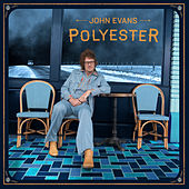 Polyester by John Evans