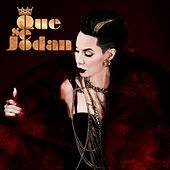 Que Se Jodan by Ivy Queen