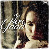 Teri Yaad: Collection of Sad Songs by Various Artists