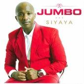 Siyaya by Jumbo