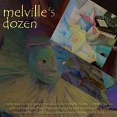 Melville's Dozen by Nicola Melville