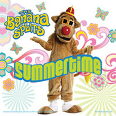 Summertime by Banana Splits