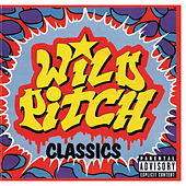 Wild Pitch - Classics by Various Artists