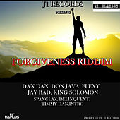 Forgiveness Riddim by Various Artists