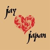 Jay Love Japan by J Dilla