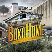 BukuHome, Vol. 1 by Buku