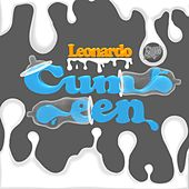 Cum Een by Leonardo