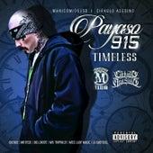 Timeless by Payaso