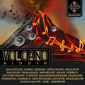 Volcano Riddim by Various Artists