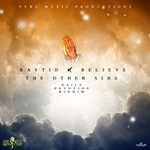 The Other Side - Single by Believe