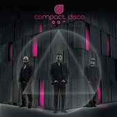 Two Point Five by Compact Disco