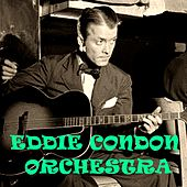 Impromptu Ensemble by Eddie Condon
