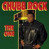 The One by Chubb Rock
