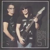5.1 by Bon Bon