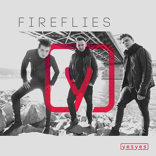 Fireflies by Los Yes Yes