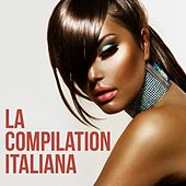 La compilation italiana by Various Artists