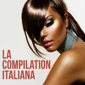 La compilation italiana by Various Artists