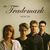 Memoár by Trademark