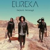 Kejari Pelangi by Eureka