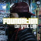 The Great Tape by The Foundation