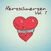 Herzschmerzen, Vol. 1 by Various Artists