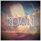 Koan by Koan