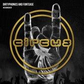 Neckbreaker by Dirtyphonics