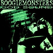God Sound Se by Boogiemonsters
