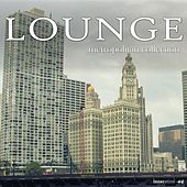 Lounge - Metropolitan Collection by Various Artists