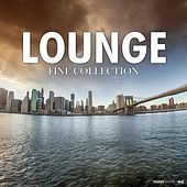 Lounge - Fine Collection by Various Artists
