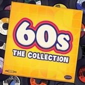 60s - The Collection von Various Artists
