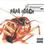 Infest by Papa Roach