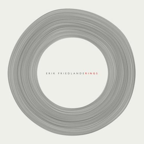 Rings by Erik Friedlander