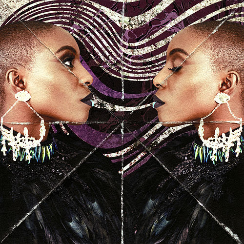 Overcome (Remixes) by Laura Mvula