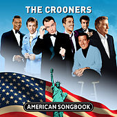 The Crooners - American Songbook von Various Artists