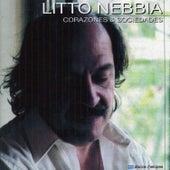 Corazones & Sociedades by Litto Nebbia