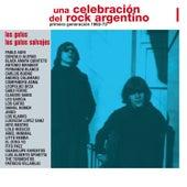 Una Celebración del Rock Argentino Vol. 1 (Los Gatos / Los Gatos Salvajes) by Various Artists