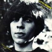 50 Años de Rock Argentino Vol. 2 by Litto Nebbia