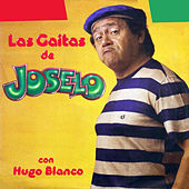 Las Gaitas De...Con Hugo Blanco by Joselo