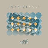 Joy Ride. Vol. 1 by Various Artists