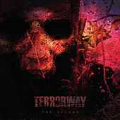 The Second by Terrorway