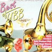 Best of UBB von Universal Brass Band