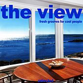 The View (Fresh Grooves for Cool People) by Various Artists