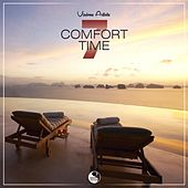 Comfort Time, Vol. 7 by Various Artists