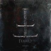 Reborn by Feared
