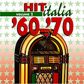 60/70 Italia Vol. 2 by Italian Band