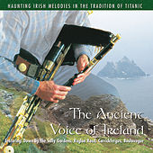 The Ancient Voice of Ireland by Mick O'Brien