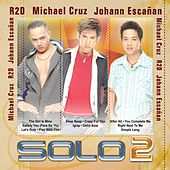Solo 2 by Various Artists