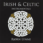 Irish & Celtic Instrumentals by Bjørn Lynne