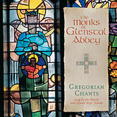 Gregorian Chants by The Monks Of Glenstal Abbey